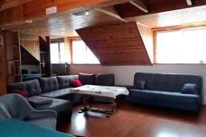 Apartament u Zbyszka