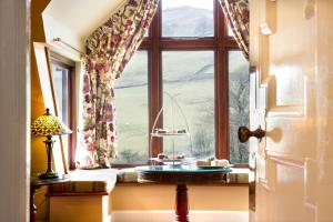 Holbeck Ghyll (4 of 26)