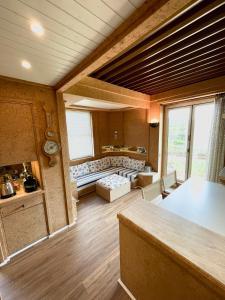 Casa vacanze Il Veliero - AbcAlberghi.com