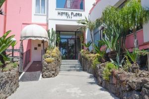 obrázek - Hotel Flora Wellness & Beauty