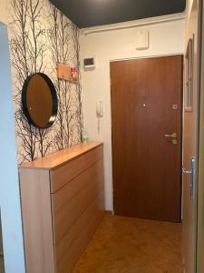 Apartament Martyna