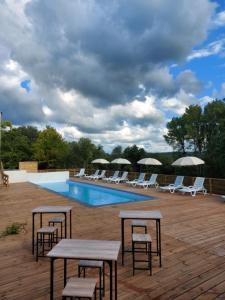 Location gîte, chambres d'hotes Troglododo dans le département Indre et Loire 37