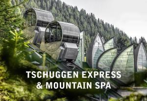 Tschuggen Grand Hotel Arosa (32 of 70)