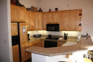 Charter Ridge - Apartment - Breckenridge