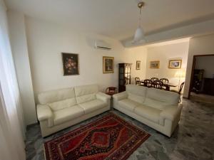 Renè House - AbcAlberghi.com