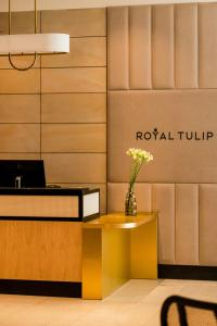 Royal Tulip Sand Kolobrzeg