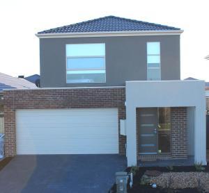Villandry Villas-Melbourne 4Bdrms,Spacious,Clean & Comfortable, Villen  Coolaroo - big - 3