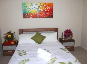 Villandry Villas-Melbourne 4Bdrms,Spacious,Clean & Comfortable, Villen - Coolaroo