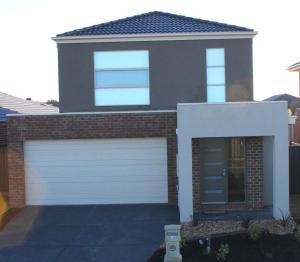 Villandry Villas-Melbourne 4Bdrms,Spacious,Clean & Comfortable, Villen  Coolaroo - big - 12