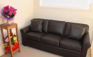 Villandry Villas-Melbourne 4Bdrms,Spacious,Clean & Comfortable, Villen  Coolaroo - big - 15