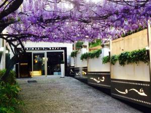 Best Western Cinemusic Hotel - abcRoma.com