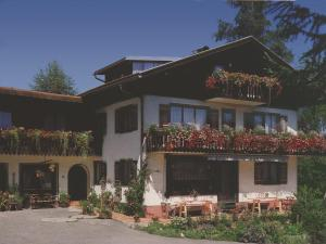 Gästehaus Schmid & Reitzner - Adelharz