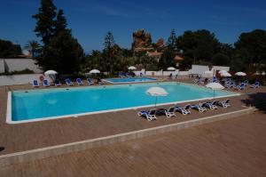 Kalura Hotel (39 of 98)
