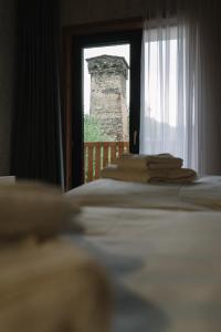Hotel Posta - Mestia