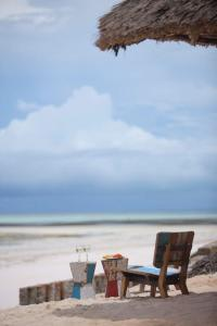 Bluebay Beach Resort & Spa (21 of 48)