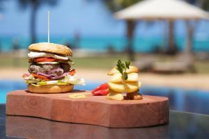 Bluebay Beach Resort & Spa (29 of 48)