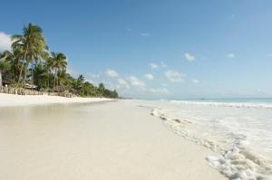 Bluebay Beach Resort & Spa (6 of 48)