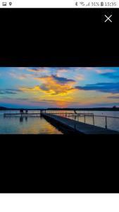 Jeziorna 1