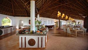 Bluebay Beach Resort & Spa (40 of 48)