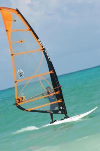 Bluebay Beach Resort & Spa (35 of 48)