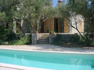 Villa Splendissima Krk - Krk