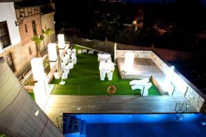 obrázek - Costa Esmeralda Suites