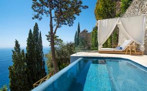Borgo Santandrea - AbcAlberghi.com