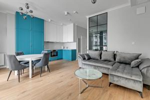 Dom House Apartments Granaria