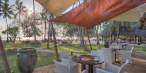 Bluebay Beach Resort & Spa (10 of 48)