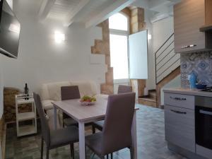 Casa Sofy - AbcAlberghi.com