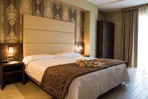 Hotel Pineta Palace - AbcAlberghi.com