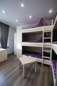 Cheap hostel 2