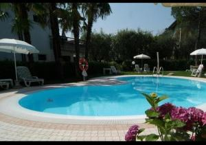 Alba residence - AbcAlberghi.com