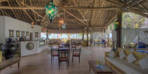 Bluebay Beach Resort & Spa (24 of 48)