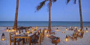 Bluebay Beach Resort & Spa (8 of 48)