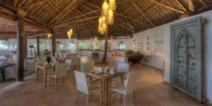 Bluebay Beach Resort & Spa (15 of 48)