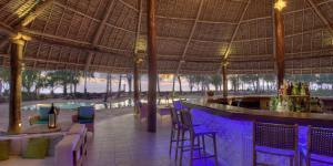 Bluebay Beach Resort & Spa (16 of 48)