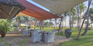 Bluebay Beach Resort & Spa (33 of 48)