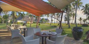 Bluebay Beach Resort & Spa (27 of 48)