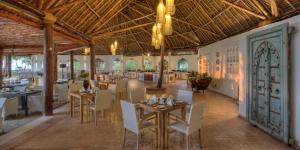Bluebay Beach Resort & Spa (20 of 48)