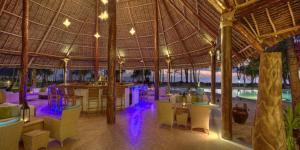 Bluebay Beach Resort & Spa (36 of 48)