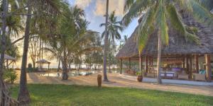Bluebay Beach Resort & Spa (30 of 48)