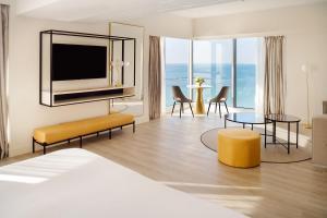 Arrecife Gran Hotel & Spa (16 of 133)