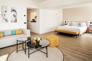 Arrecife Gran Hotel & Spa (13 of 133)