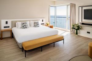 Arrecife Gran Hotel & Spa (18 of 133)
