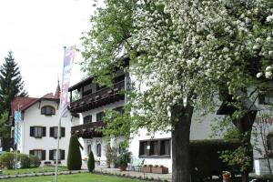 Hotel Der Schilcherhof - Linderhof