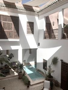 Riad UP (2 of 74)