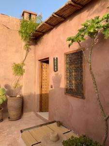 Riad UP (7 of 74)