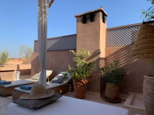 Riad UP (6 of 74)