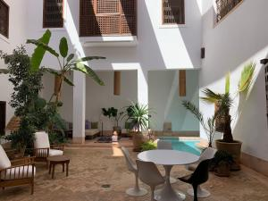Riad UP (1 of 74)